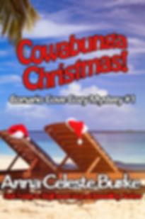 Cowabunga Christmas_Anna Celeste Burke.j