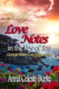 Love Notes_Anna Celeste Burke.jpg