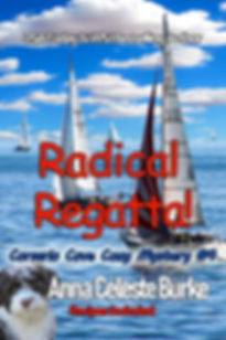 Radical Regatta pixabay red wh bl 6 x 9