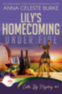 Lily #1.jpg