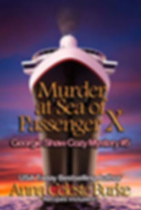 Murder at Sea_Anna Celeste Burke.jpg