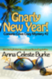 Gnarly New Year_Anna Celeste Burke.jpg