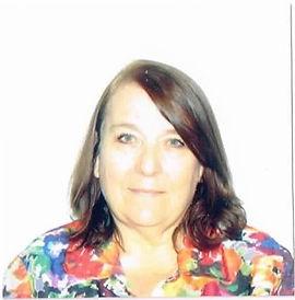 Author Anna Celeste Burke.jpg