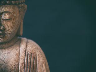 buddha-wallpaper.jpg