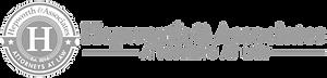 HepworthnAssociates Testimonial Logo.png