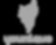 Younique Testimonial Logo 2.png