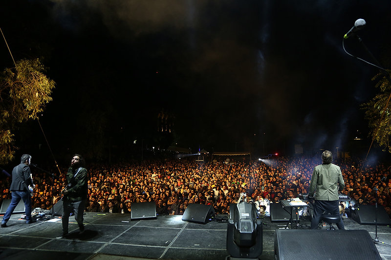 festival de rock 3.JPG