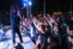 festival de rock.JPG