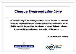 Cheque_Emprendedor_2019_Página_22.jpg