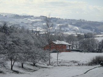 Entorno rural