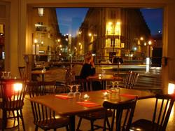 Restaurant Ploum - Paris