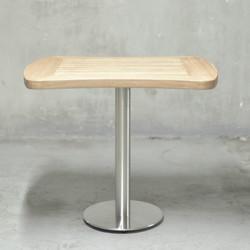 TABLE EXTÉRIEURE PAPILLON FPH