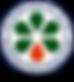 LOGO_Jais(Bi-Lingual) - Copy.png