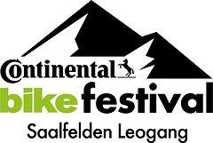 Continental_Bike_Festival_Leogang_schwar