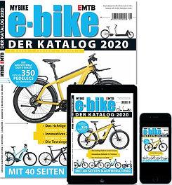 EBK_2020.jpg