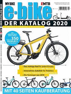 e-Bike Der Katalog.jpg