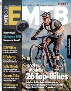 EMTB-05-2020-Titel_800px_190x250.jpg