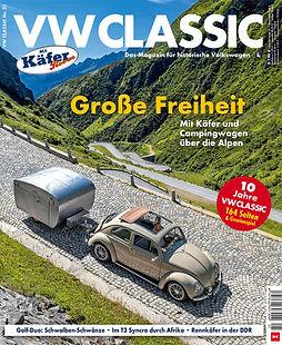 VW_CLASSIC_01-2021.jpg