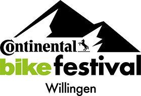 Continental_Bike_Festival_Willingen_schw