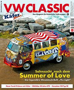 VW CLASSIC.jpg