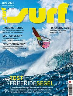 SURF_06-2021.jpg