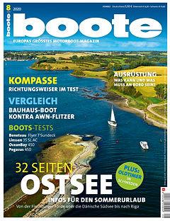BOOTE.jpg