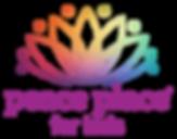PPfK-logo_400px.png