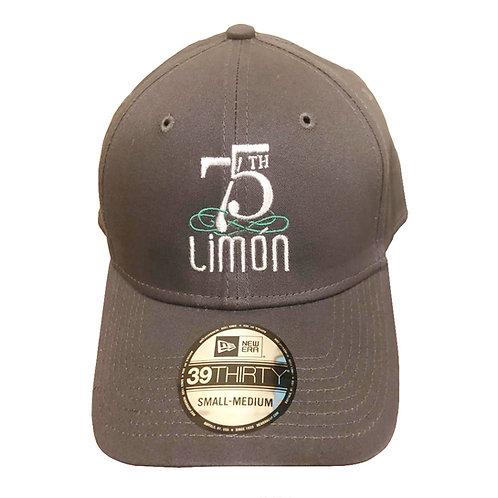 75th Anniversary Cap