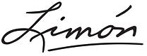 Limón Dance Company logo - Signature of Limón