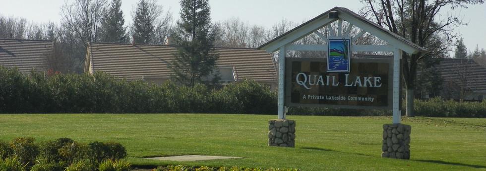 Quail Lake.JPG