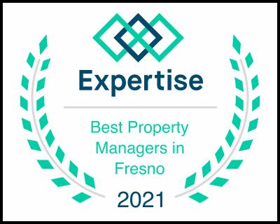 ca_fresno_property-management_2021.webp