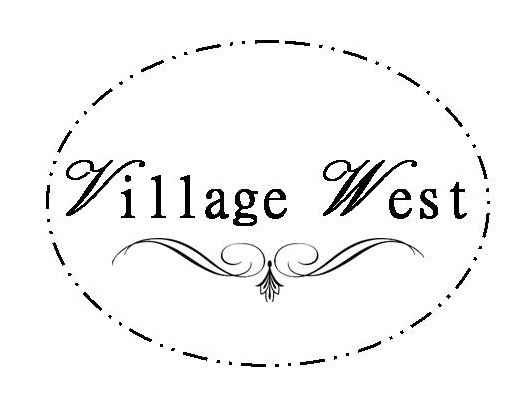 2015-12-2 VillageWestLogo.jpg