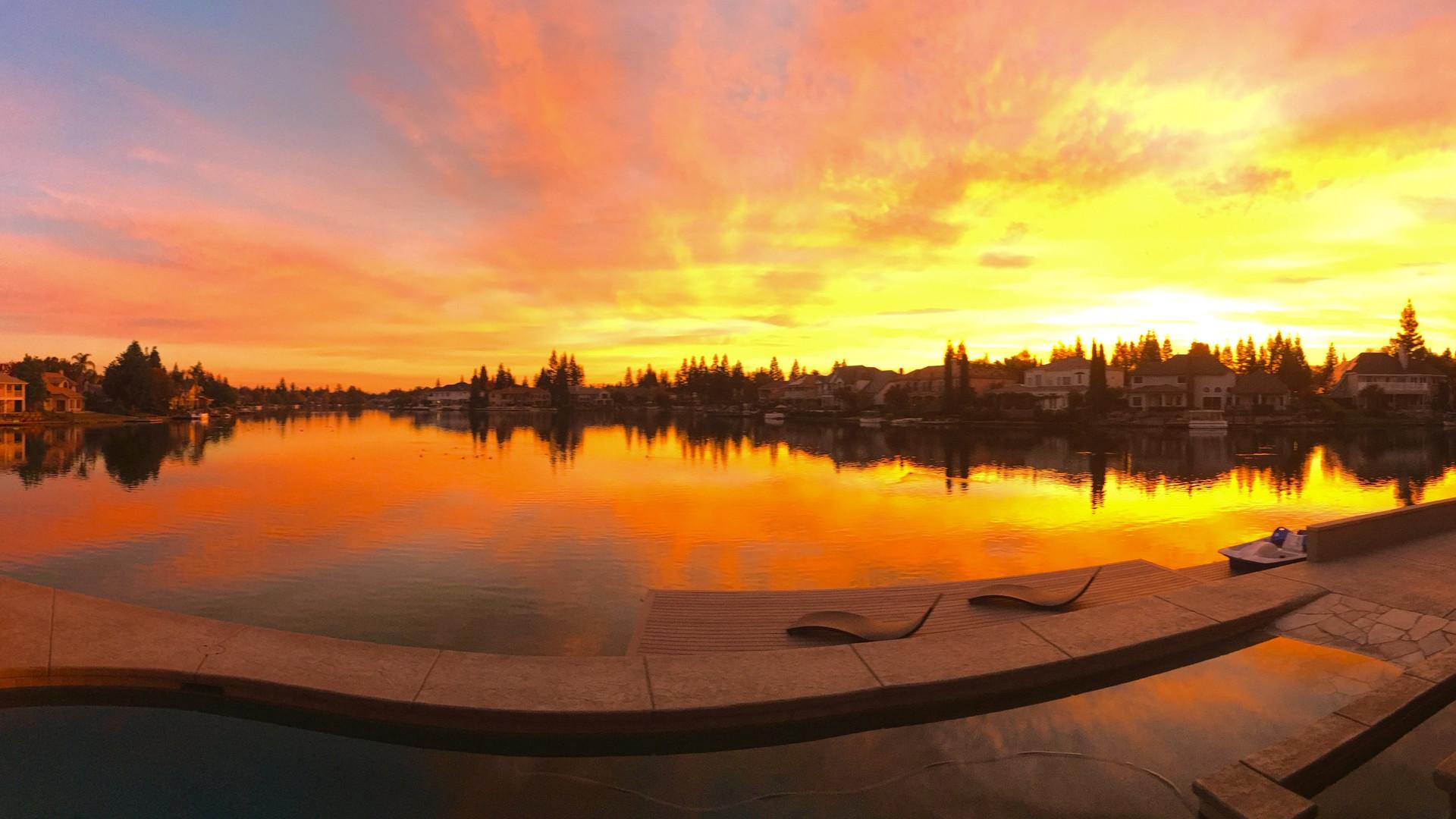 woodward lake.jpg