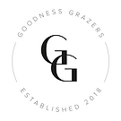 GG LOGO WHITE BLACK.png