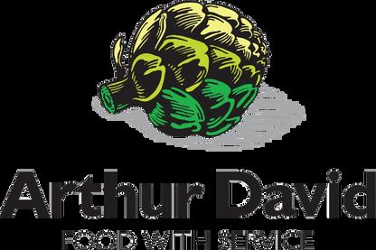 food-service-deliver.png