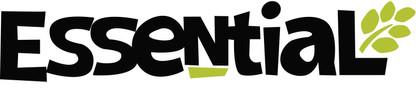 Resource Essential Logo (Illustrator) BL