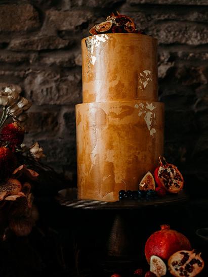 Wedding Cake Rock Your Wedding 02.