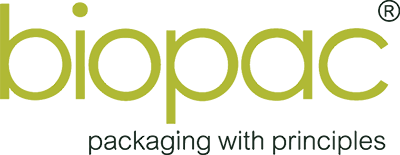 biopac_logo.png