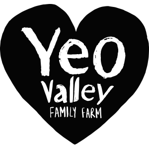 YEO-Valley copy.png