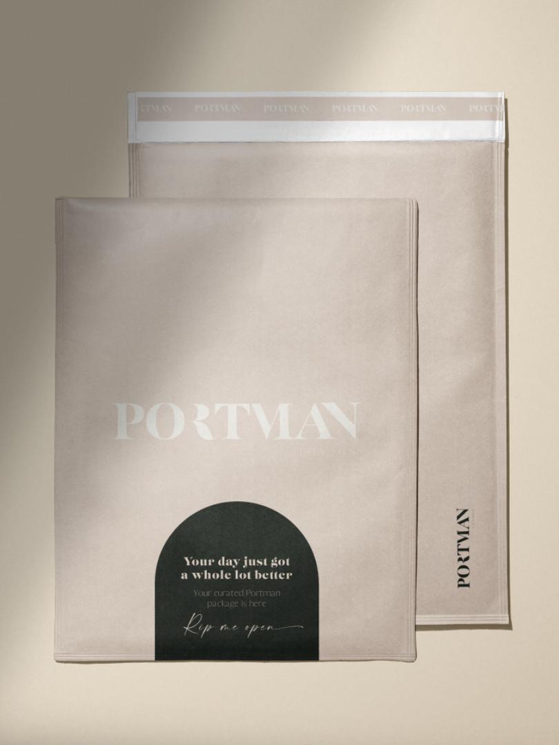 Portman London