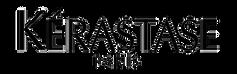 Kerastase_logo.png