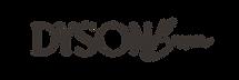 dyson brown logo web.png