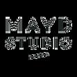 mayd-studio-logos.png