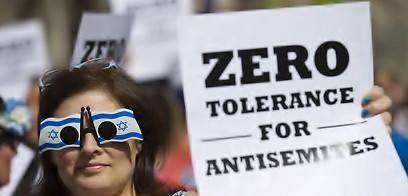 British anti-semiticsm protest_edited.jpg