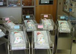 68 Israeli casualties-68 babies born
