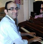 Sterling Care best Baltimore kosher assisted living Ariel Mahpari