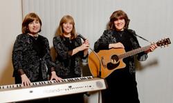 Ayelet HaShachar Jewish Womens Music