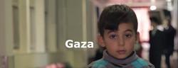 Kids get free medical care in Israel