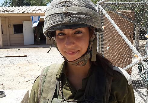 Female IDF tech.jpg