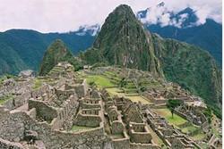 Peru foils plans to attack Israelis